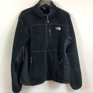 The North Face | Summit Series Fleece Zip Jacket